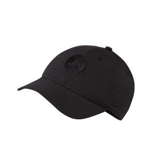nike-paris-st-germain-l91-cap-kappe-schwarz-f010-replicas-zubehoer-international-bv6425.jpg