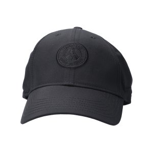 nike-paris-st-germain-l91-cap-muetze-kids-f010-replicas-zubehoer-international-bv6449.jpg