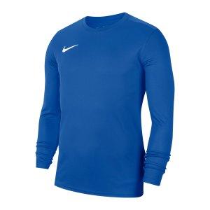 nike-dri-fit-park-vii-langarm-trikot-blau-f463-fussball-teamsport-textil-trikots-bv6706.jpg