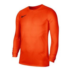 nike-dri-fit-park-vii-langarm-trikot-orange-f819-fussball-teamsport-textil-trikots-bv6706.png