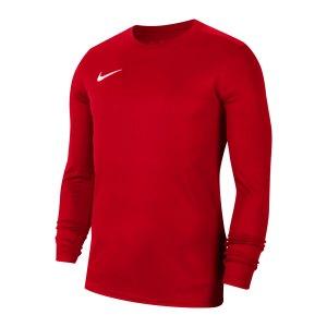 nike-dri-fit-park-vii-langarm-trikot-rot-f657-fussball-teamsport-textil-trikots-bv6706.jpg
