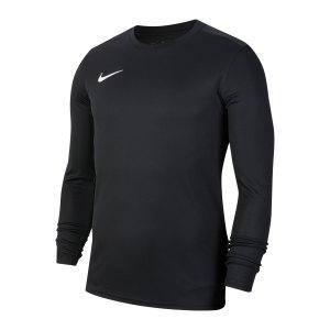 nike-dri-fit-park-vii-langarm-trikot-schwarz-f010-fussball-teamsport-textil-trikots-bv6706.jpg