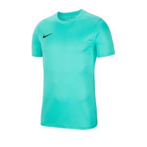 nike-dri-fit-park-vii-kurzarm-trikot-gruen-f354-fussball-teamsport-textil-trikots-bv6708.jpg