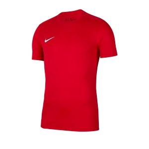 nike-dri-fit-park-vii-kurzarm-trikot-rot-f657-fussball-teamsport-textil-trikots-bv6708.jpg