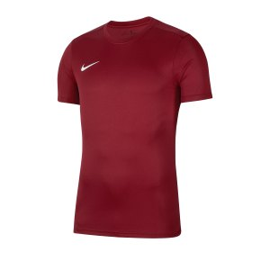nike-dri-fit-park-vii-kurzarm-trikot-rot-f677-fussball-teamsport-textil-trikots-bv6708.jpg