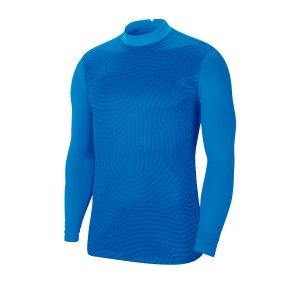 nike-gardien-iii-trikot-langarm-blau-f406-bv6711-teamsport.jpg