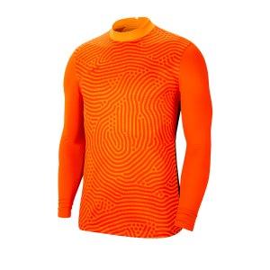 nike-gardien-iii-trikot-langarm-orange-f803-bv6711-teamsport.jpg