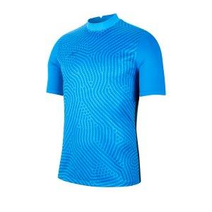nike-gardien-iii-trikot-kurzarm-blau-f477-bv6714-teamsport.jpg