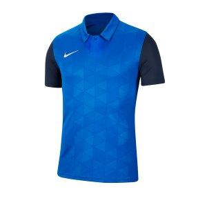 nike-trophy-iv-trikot-kurzarm-blau-f463-fussball-teamsport-textil-trikots-bv6725.jpg