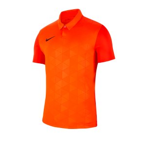 nike-trophy-iv-trikot-kurzarm-orange-f819-fussball-teamsport-textil-trikots-bv6725.jpg