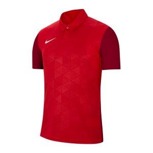 nike-trophy-iv-trikot-kurzarm-rot-f657-fussball-teamsport-textil-trikots-bv6725.jpg