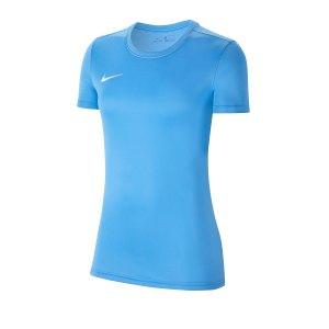 nike-dri-fit-park-vii-kurzarm-trikot-damen-f412-fussball-teamsport-textil-trikots-bv6728.jpg