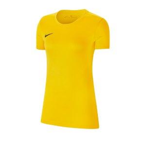 nike-dri-fit-park-vii-kurzarm-trikot-damen-f719-fussball-teamsport-textil-trikots-bv6728.png
