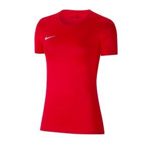 nike-dri-fit-park-vii-kurzarm-trikot-damen-f657-fussball-teamsport-textil-trikots-bv6728.png