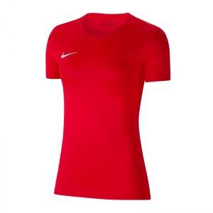 nike-dri-fit-park-vii-kurzarm-trikot-damen-f657-fussball-teamsport-textil-trikots-bv6728.jpg