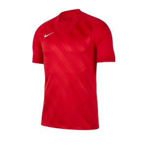 nike-challenge-iii-trikot-kurzarm-kids-f657-fussball-teamsport-textil-trikots-bv6738.png