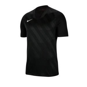nike-challenge-iii-trikot-kurzarm-kids-f010-fussball-teamsport-textil-trikots-bv6738.png