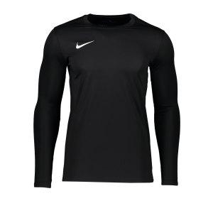 nike-dri-fit-park-vii-langarm-trikot-kids-f010-fussball-teamsport-textil-trikots-bv6740.png