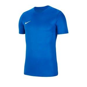 nike-dri-fit-park-vii-big-kurzarm-trikot-kids-f463-fussball-teamsport-textil-trikots-bv6741.png