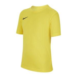 nike-dri-fit-park-vii-big-kurzarm-trikot-kids-f719-fussball-teamsport-textil-trikots-bv6741.jpg