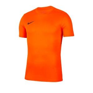 nike-dri-fit-park-vii-big-kurzarm-trikot-kids-f819-fussball-teamsport-textil-trikots-bv6741.png