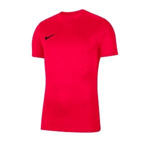 nike-dri-fit-park-vii-big-kurzarm-trikot-kids-f635-fussball-teamsport-textil-trikots-bv6741.png