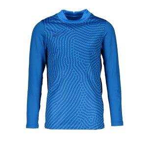 nike-gardien-iii-trikot-langarm-blau-f477-bv6743-teamsport.jpg