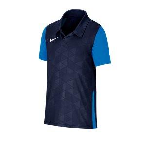 nike-trophy-iv-trikot-kurzarm-kids-blau-f410-fussball-teamsport-textil-trikots-bv6749.jpg