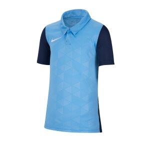 nike-trophy-iv-trikot-kurzarm-kids-blau-f412-fussball-teamsport-textil-trikots-bv6749.png