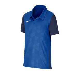 nike-trophy-iv-trikot-kurzarm-kids-blau-f483-fussball-teamsport-textil-trikots-bv6749.png
