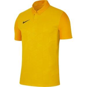 nike-trophy-iv-trikot-kurzarm-kids-gelb-f719-fussball-teamsport-textil-trikots-bv6749.jpg