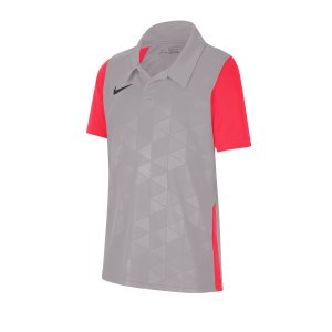nike-trophy-iv-trikot-kurzarm-kids-grau-f052-fussball-teamsport-textil-trikots-bv6749.png