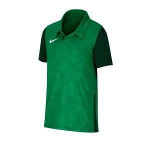 nike-trophy-iv-trikot-kurzarm-kids-gruen-f302-fussball-teamsport-textil-trikots-bv6749.png