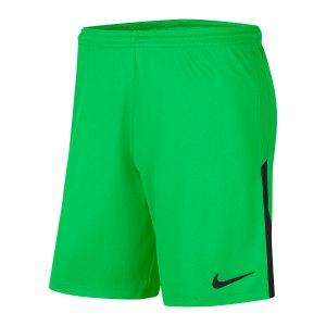nike-league-knit-ii-short-gruen-f329-bv6852-fußballtextilien.png