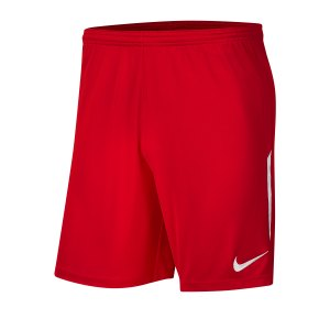 nike-dri-fit-shorts-rot-weiss-f657-fussball-teamsport-textil-shorts-bv6852.png