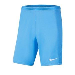 nike-dri-fit-park-iii-shorts-blau-f412-fussball-teamsport-textil-shorts-bv6855.png