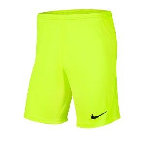 nike-dri-fit-park-iii-shorts-gelb-f702-fussball-teamsport-textil-shorts-bv6855.jpg
