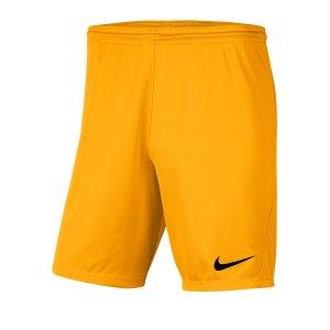 nike-dri-fit-park-iii-shorts-gelb-f739-fussball-teamsport-textil-shorts-bv6855.jpg