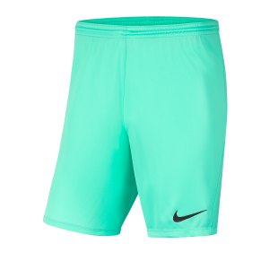 nike-dri-fit-park-iii-shorts-gruen-f354-fussball-teamsport-textil-shorts-bv6855.png