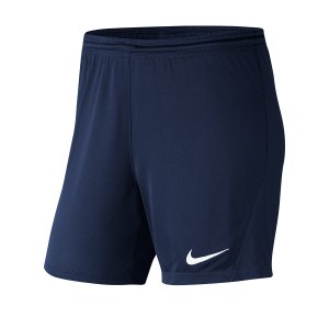 nike-dri-fit-park-iii-short-damen-blau-f410-fussball-teamsport-textil-shorts-bv6860.png