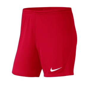 nike-dri-fit-park-iii-short-damen-rot-f657-fussball-teamsport-textil-shorts-bv6860.png