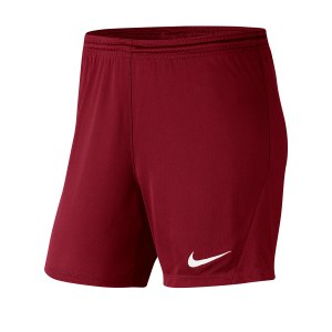 nike-dri-fit-park-iii-short-damen-rot-f677-fussball-teamsport-textil-shorts-bv6860.png