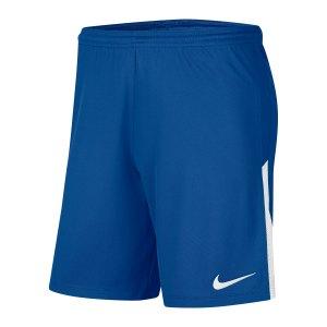 nike-league-knit-ii-short-kids-blau-f477-bv6863-teamsport_front.png