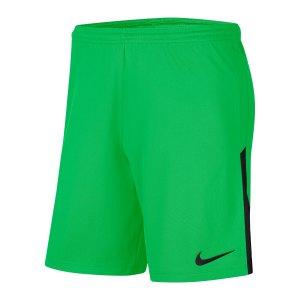nike-league-knit-ii-short-kids-gruen-f329-bv6863-teamsport_front.png