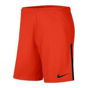 nike-league-knit-ii-short-kids-orange-f891-bv6863-teamsport_front.png