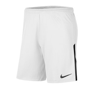 nike-dri-fit-league-shorts-kids-weiss-schwarz-f100-fussball-teamsport-textil-shorts-bv6863.png