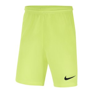 nike-dri-fit-park-iii-shorts-kids-gelb-f702-fussball-teamsport-textil-shorts-bv6865.png