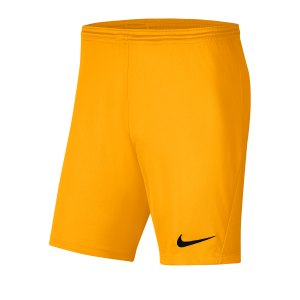 nike-dri-fit-park-iii-shorts-kids-gelb-f739-fussball-teamsport-textil-shorts-bv6865.png