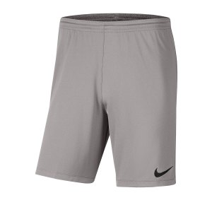 nike-dri-fit-park-iii-shorts-kids-grau-f017-fussball-teamsport-textil-shorts-bv6865.png