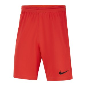 nike-dri-fit-park-iii-shorts-kids-rot-f635-fussball-teamsport-textil-shorts-bv6865.png